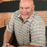 Chuck Grasso