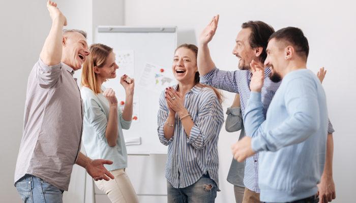 What Millennials Look for in an Employer, Part 3