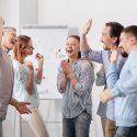 how employers can retain millennials