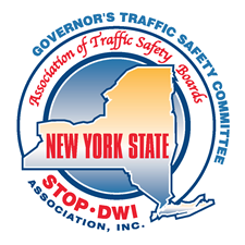 NYS Highway Traffic Conference logo