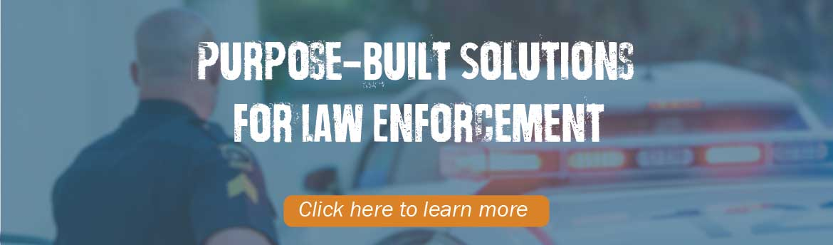 L-Tron Law Solutions