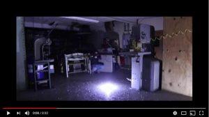 Light Grenade video