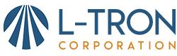 L-Tron Logo 2018