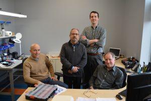 L-Tron Engineering Team