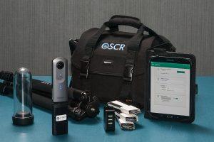 OSCR360 Kit