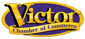 Victor Chamber Woman of Excellence Award