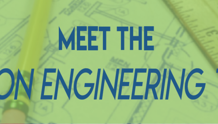 Global Day of the Engineer 2018 – Meet the L-Tron Engineers