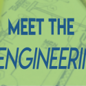 Global Day of the Engineer header image
