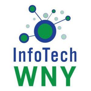InfoTech WNY