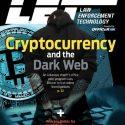 Law Enforcement Technology Magazine Spring