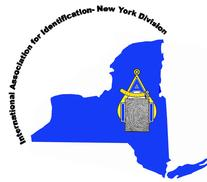 IAI NY Educational Conference logo