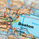 2018 INBOUND Boston