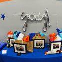 L-Tron honors employee anniversaries