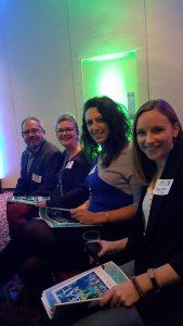 2018 Digital Rochester GREAT Award Finalists