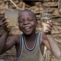 world kindness day clean water