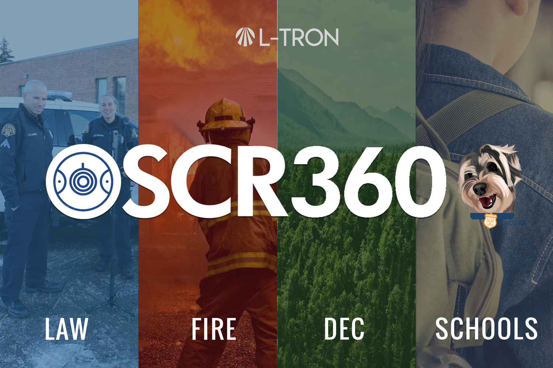 oscr360 uses