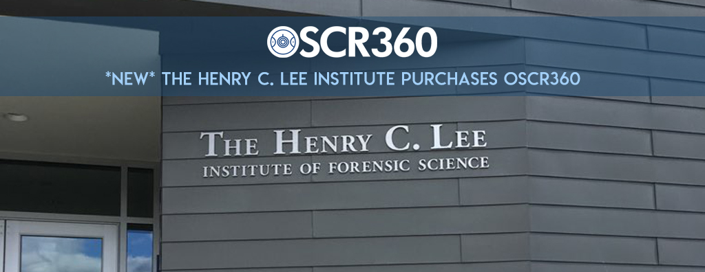 Dr Lee purchases OSCR360