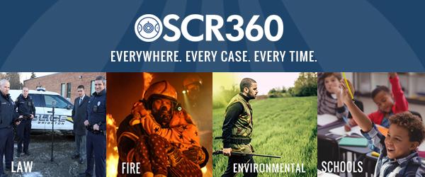 OSCR header Everything
