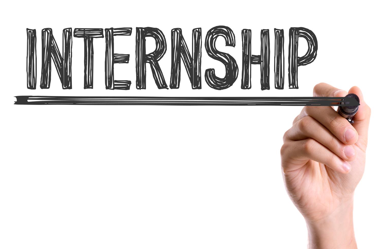 L-Tron internship