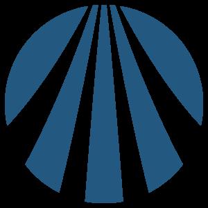 ltron logo