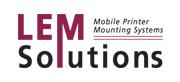LEM logo