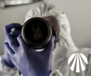 The History of Crime Scene Photography