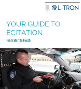your guide to ecitation