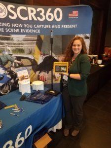 2019 Chesapeake Bay IAI Conference Winner