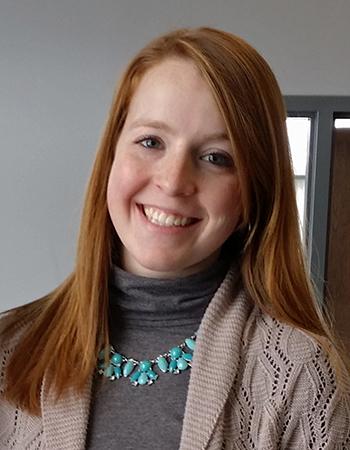 Alexandra Myers