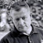 Hank Kula