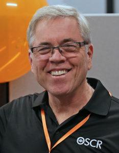Pete Butler