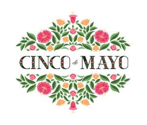 Cinco De Mayo 2019