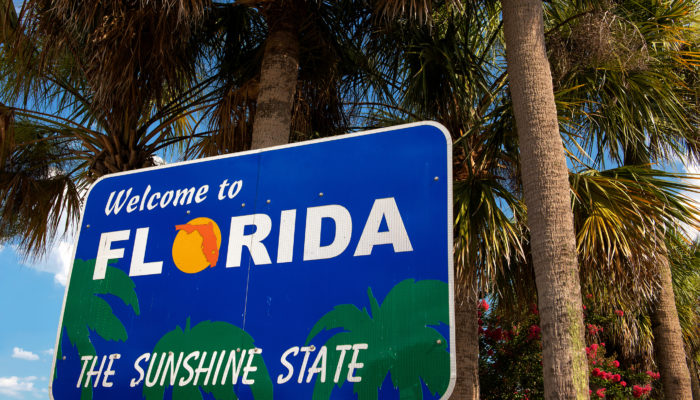 Press Release: OSCR360 to Demo with Agencies in Florida
