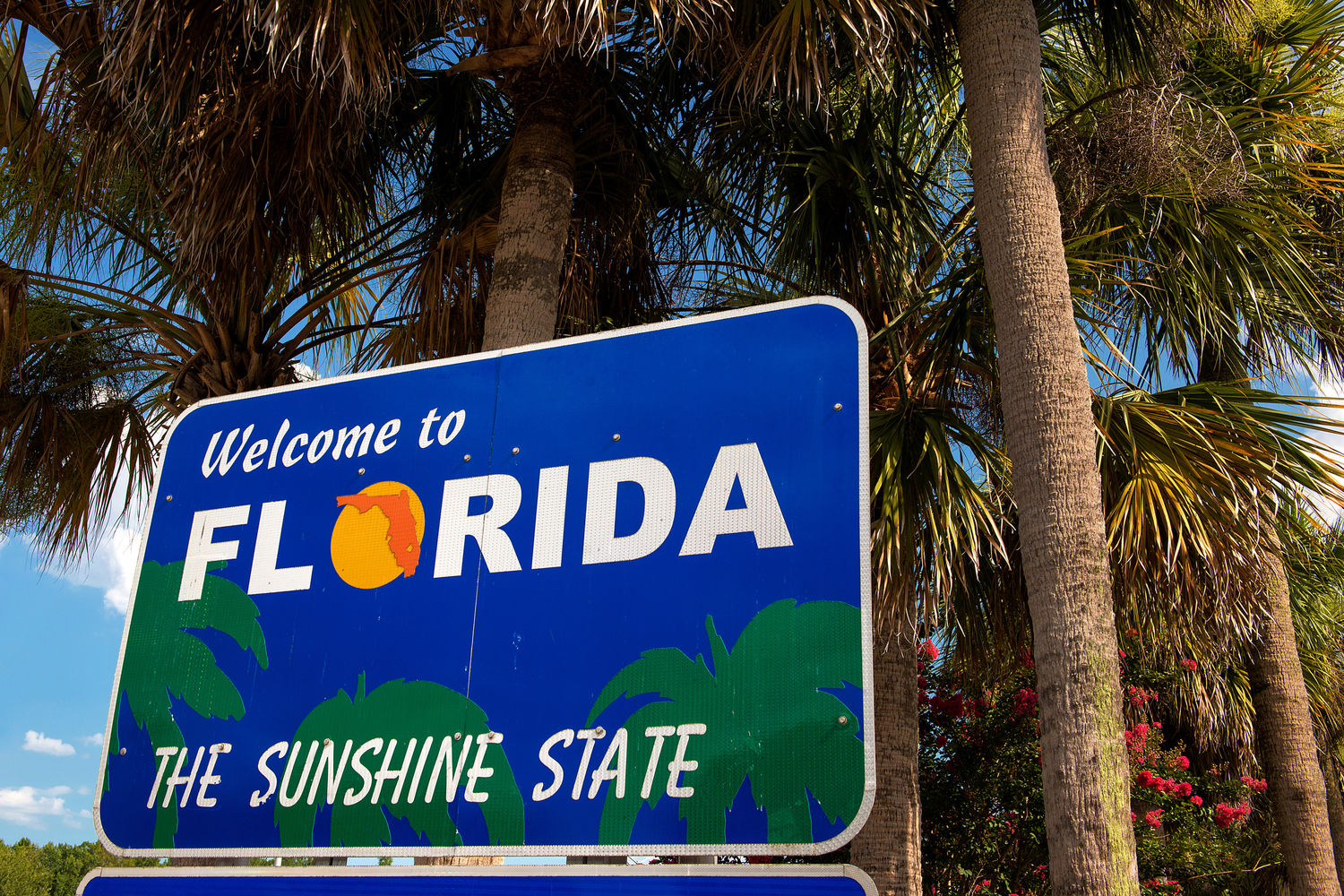 OSCR360 to demo with agencies in Florida