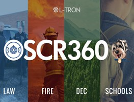 OSCR360 for everyone