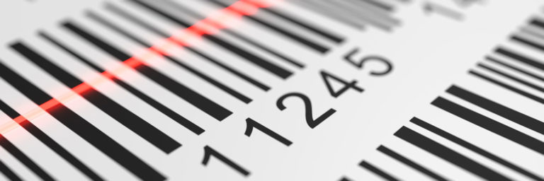 Resources for your next barcode label purchase