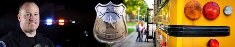 Police and Educator cooperation