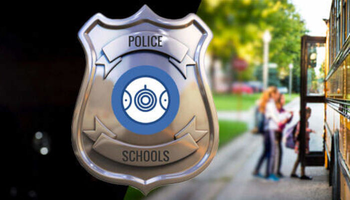 Police and Educator Cooperation: Partnering for Preparedness with OSCR360
