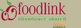Rochester Foodlink logo
