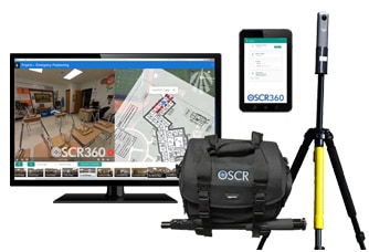 oscr360