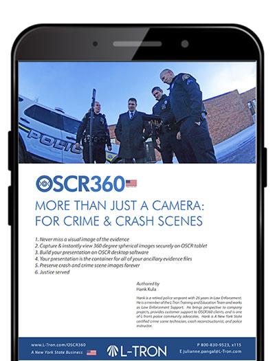 oscr360 whitepaper thumb