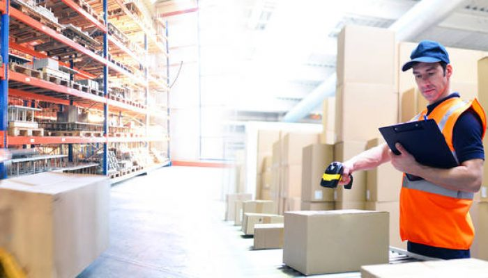 Warehousing Challenges, Part V: Beyond a Smart Warehouse