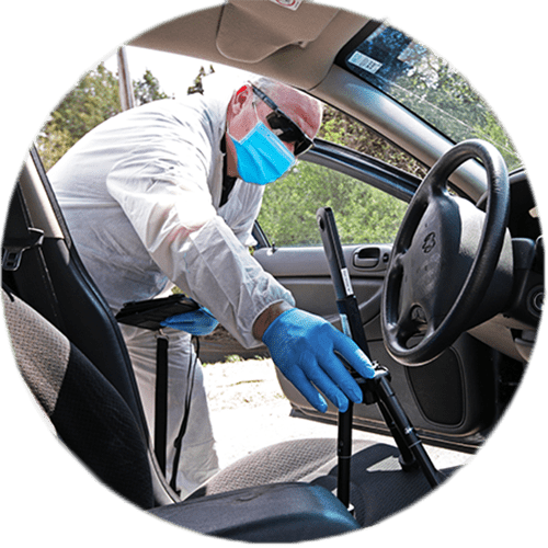 officer safety ppe