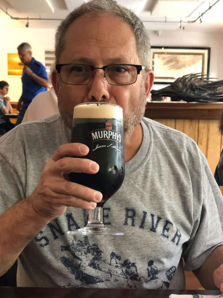 RAD international beer day