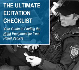 the ultimate ecitation checklist