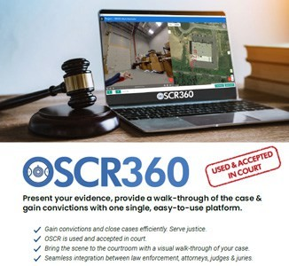 oscr360 for district attorneys
