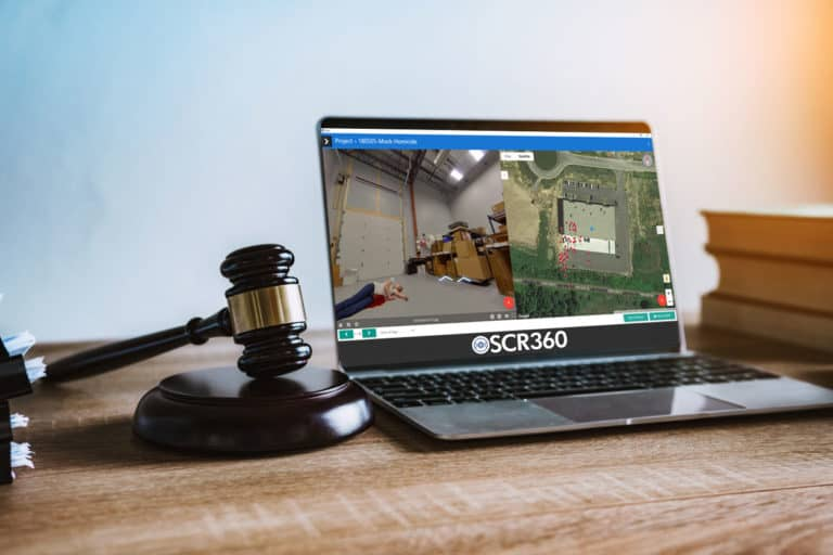 oscr for attorneys