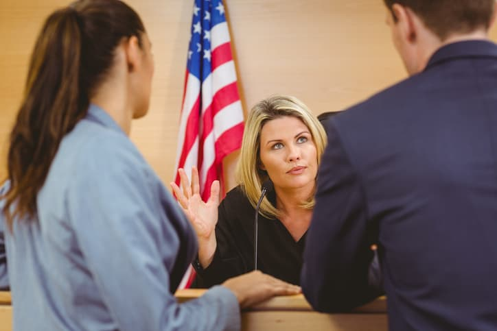 How to become a district attorney investigator