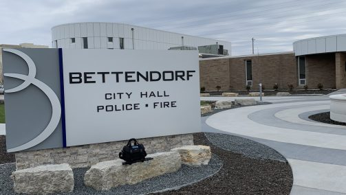 Bettendorf PD FD (6)