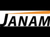 Janam